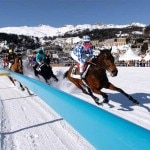 badruttes pal snow horserac 150x150 Ski St. Moritz with Badrutt's Palace Hotel in Switzerland   Travel Special