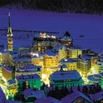 badruttes pal st moritz 150x150 Ski St. Moritz with Badrutt's Palace Hotel in Switzerland   Travel Special