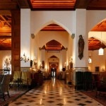 badruttes palace grand hall 150x150 Ski St. Moritz with Badrutt's Palace Hotel in Switzerland   Travel Special