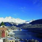 badruttes palace hotel wint 150x150 Ski St. Moritz with Badrutt's Palace Hotel in Switzerland   Travel Special