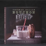 bouchon bakery recipe book 150x150 Sweet Times with Thomas Keller