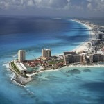 cancun hotel zone 150x150 Maya Museum in Cancun Exhibits Centuries Old Artifacts   Travel News