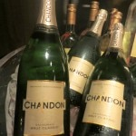 chandon brut classic 150x150 Balls & Bubbles