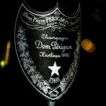 dom perignon oenotheque 1996 150x150 A Wine of Legend