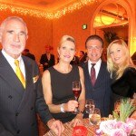 prince frederic von anhalt 150x150 2012 Toys for Tots at the Four Seasons Hotel Los Angeles at Beverly Hills