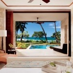 Dorado Beach, A Ritz-Carlton Reserve Casitas Room with View