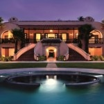 ritz dorado beach hotel 150x150 The Ritz Carlton Debuts Dorado Beach Luxury Hotel in Puerto Rico   Travel News