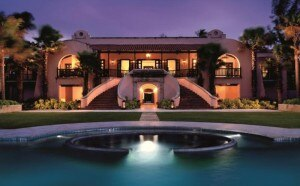 ritz dorado beach hotel 300x186 The Ritz Carlton Debuts Dorado Beach Luxury Hotel in Puerto Rico   Travel News