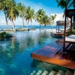 ritz dorado beach infinityp 150x150 The Ritz Carlton Debuts Dorado Beach Luxury Hotel in Puerto Rico   Travel News