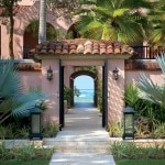 ritz dorado beach sucasaent 150x150 The Ritz Carlton Debuts Dorado Beach Luxury Hotel in Puerto Rico   Travel News