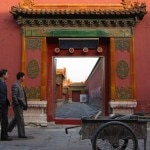 beijing forbiddencity 150x150 Explore Beijing and Shanghai Visa Free   Travel News