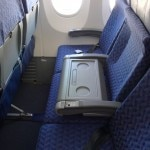 blocked middle seat 150x150 Proud to be an American