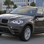 bmw x5 150x150 BMW Expands Partnership with Fairmont Hotels & Resorts   Car and Travel News