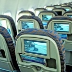 flydubai hd screens 150x150 Flydubai Offers HD Movies from All Major Hollywood Studios – Travel News