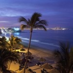 mazatlan playa del camaron 150x150 Cal Jet Air Offers Non Stop Flights to Mazatlán   Travel Special