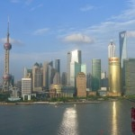 shanghai skyline2 150x150 Explore Beijing and Shanghai Visa Free   Travel News
