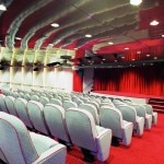 crystal cruises hollywood theatre 150x150 Crystal Cruises Offers Unexpected Travel Destinations for 2013 – Travel News