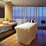 crystal serenity spa 150x150 Crystal Cruises Offers Unexpected Travel Destinations for 2013 – Travel News