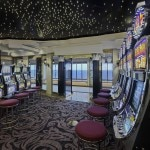 crystal symphony casino 150x150 Crystal Cruises Offers Unexpected Travel Destinations for 2013 – Travel News
