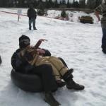 inner tubing 150x150 Snow Rookies