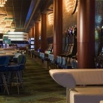 la concha resort casino 150x150 My Puerto Rico Experience Package at La Concha, A Renaissance Resort – Travel Special