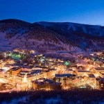 park city utah 150x150 The Sky Lodge Couples Ski Retreat Package   Travel Special