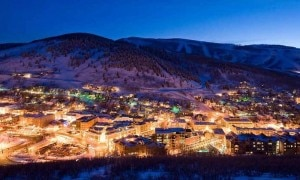 park city utah 300x180 The Sky Lodge Couples Ski Retreat Package   Travel Special