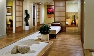 the sky lodge amatsu spa 300x180 Amatsu Spa at The Sky Lodge