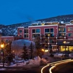 the sky lodge exterior 150x150 The Sky Lodge Couples Ski Retreat Package   Travel Special