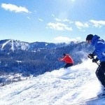 the sky lodge skiing 150x150 The Sky Lodge Couples Ski Retreat Package   Travel Special