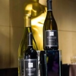 wine 2013 oscars 150x150 What Guests Will Be Drinking at the Oscars Governors Ball