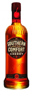 So Co Bold Black Cherry 104x300 Southern Comfort