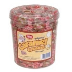 carcreamsorig 150x150 Goetzes Cow Tales Candy    Review