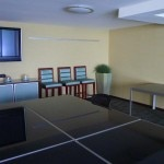 shade hotel conference room 150x150 Shade Hotel, Manhattan Beach, California   Hotel Feature
