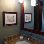 shade hotel sink 150x150 Shade Hotel, Manhattan Beach, California   Hotel Feature