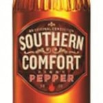 southern comfort fiery pepper 150x150 Southern Comfort