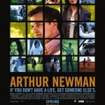 arthur newman movie poster 150x150 Arthur Newman   Movie Review