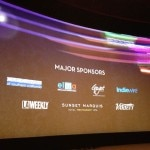 colcoa2013sponsors 150x150 It Happened in Saint Tropez   Movie Review