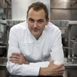 daniel humm 150x150 The World's 50 Best Restaurants