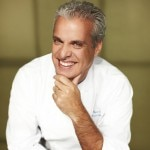 eric ripert 150x150 The World's 50 Best Restaurants