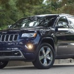 grand cherokee overland2 150x150 How to buy the best SUV