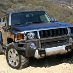 hummer 150x150 How to buy the best SUV