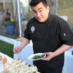 jose garces 150x150 Pigs & Pinot