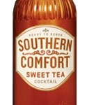 southern comfort sweet tea 128x150 Southern Comfort
