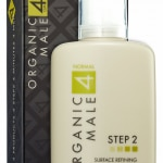 step2 normal 150x150 Organic Male OM4 Skin Care Line    Review