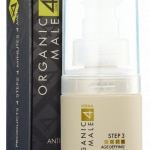 OM4 Normal Step 3 - Age Defying Antioxidant Serum