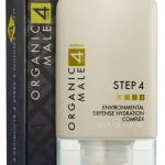OM4 Normal Step 4 - Environmental Defense Hydration Complex