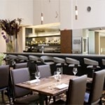 Bluestem Brasserie 150x150 Mothers Day Brunch at San Francisco Restaurants
