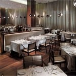 Luce 150x150 Mothers Day Brunch at San Francisco Restaurants