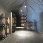 Wente barrels 150x150 Wente Vineyards Celebrates National Chardonnay Day